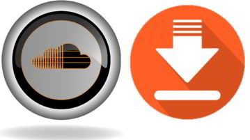 5 Best Free Online SoundCloud Downloader Websites