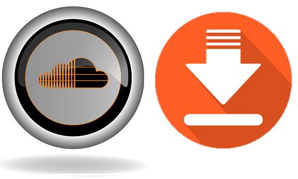 soundcloud downloader online free