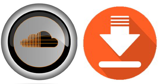 5 Best Free Online SoundCloud Downloader