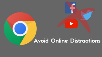 Avoid_Online_Distractions