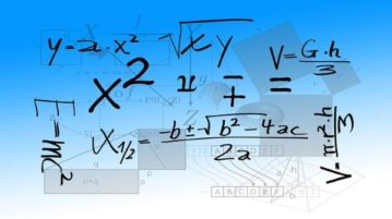 calculate algebra online with these calculators