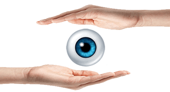 eye care software
