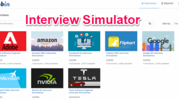 interview_simulator_featured