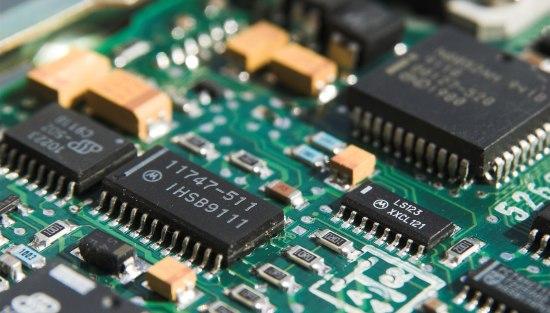 find motherboard model