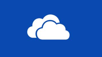 fix onedrive high cpu usage in windows 10