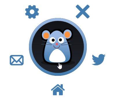 Free Windows 10 User Activity Simulator App: Move Mouse
