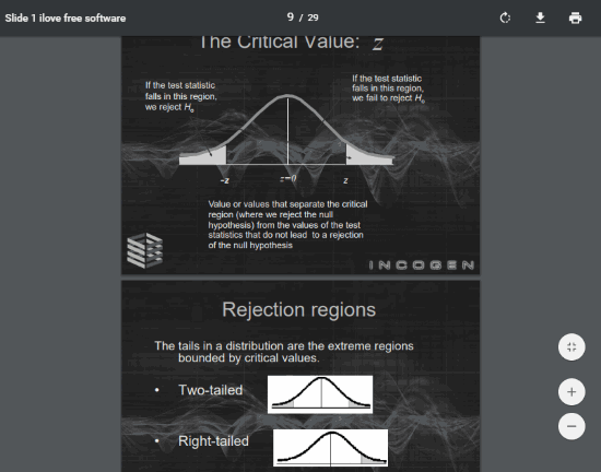 pdf converted to grayscale