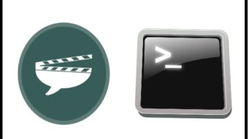 How to Download Movie Subtitles from Windows Command line