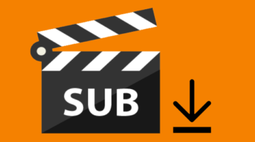 free bulk subtitle downloader software