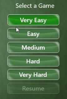 sudoku classic levels