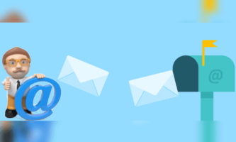 Free Email Verifier to Validate up to 10,000 Emails with 1 click