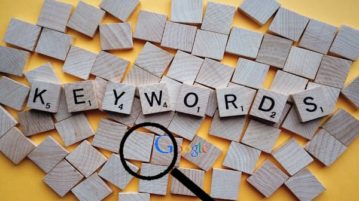 5 Free Keyword Research Tool for Better SEO Analysis