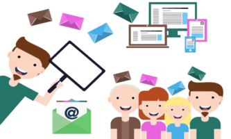 Transactional Email Service with 12,000 Free Emails Monthly: MailerSend