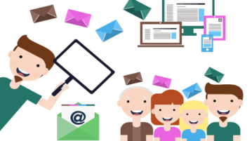 5 Free Transnational Email Sending Services Online