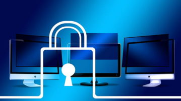 Connect Remote PCs in a Virtual Network Radmin VPN