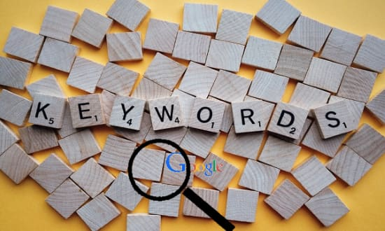 Free Keyword Research Tool for Better SEO Analysis