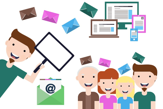 Free Transnational Email Sending Services Online