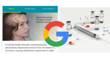 How to Check your Mental Health using Google's Clinical Depression Tool