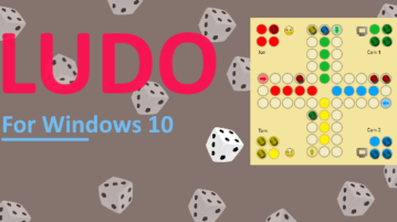 5 free ludo games for windows 10