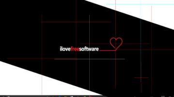 free screen marker line software