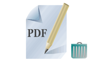 free websites to delete pages from pdf