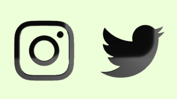 how to see Instagram Photos in Twitter Timeline
