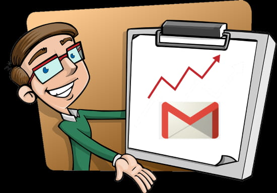 3 free email tracking tools for unlimited gmail