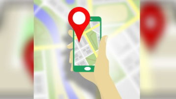5 Free GPS Logger Apps for Android to Track your GPS Coordinates