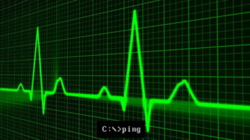 5 Free Ping Graph Software to Show Ping Response Time Graph