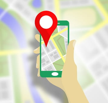 Free GPS Logger Apps for Android to Track your GPS Coordinates