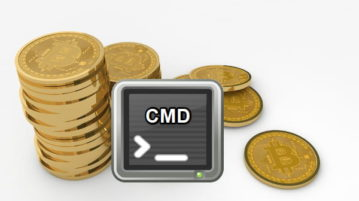 See Cryptocurrency Exchange Rate with these Free Command Line Tools