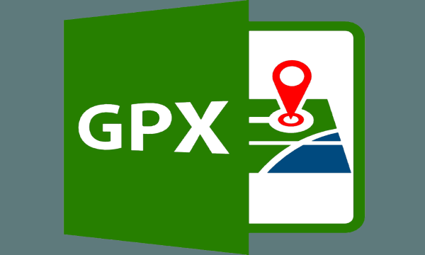 4 Free GPX Viewer Software for Windows