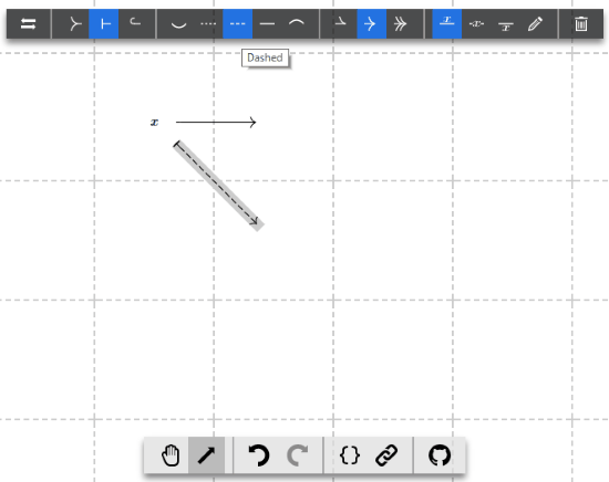 Free Online Commutative Diagram Maker  Tikzcd