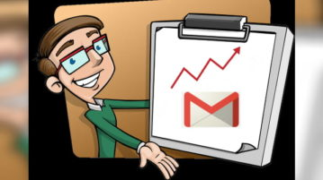 free email tracking tools for unlimited gmail