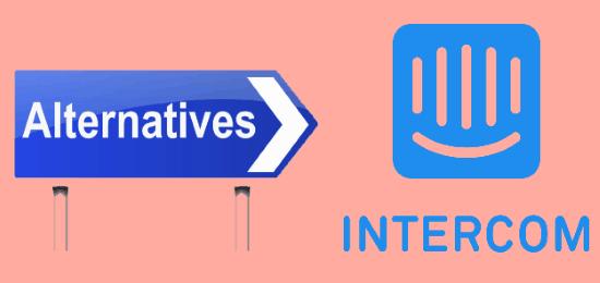 free intercom alternatives