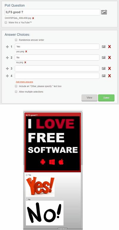 free online surveys