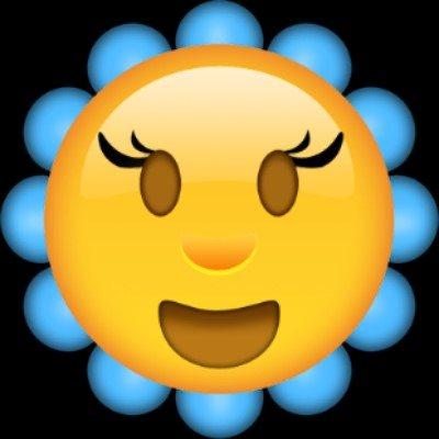 moji maker new emoji