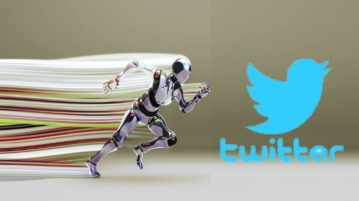 3 Free Twitter Auto Liker Bots to Favorite Tweets Based on a Hashtag