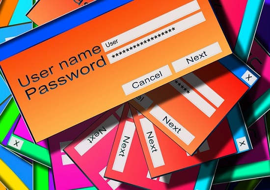 5 Best Free Open Source Password Managers