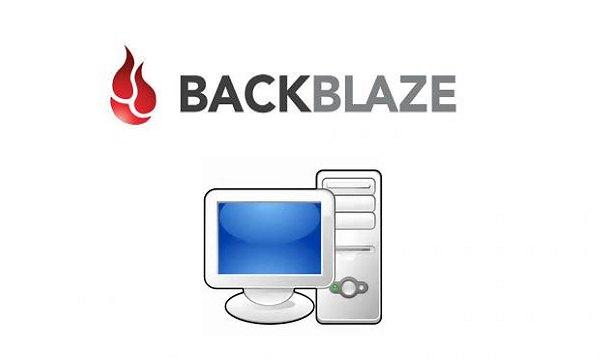 5 Free Backblaze B2 Desktop Clients for Windows