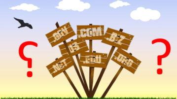 5 Free Bulk Domain Availability Checker Websites