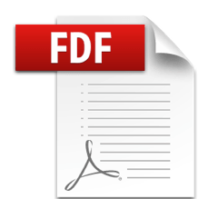 5 Free FDF Reader Software For Windows To Open and Edit FDF Files