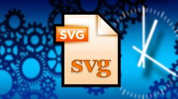 5 Free SVG Optimizer Websites to Compress SVG Images
