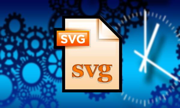 5 Free Svg Optimizer Websites To Compress Svg Online
