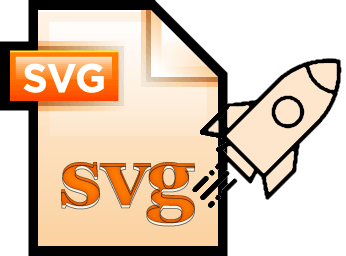 5 Free SVG Optimizer Websites
