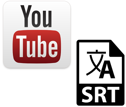 Add External Subtitles to YouTube Videos