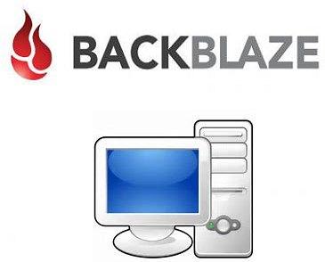 Backblaze B2 Desktop Clients for Windows