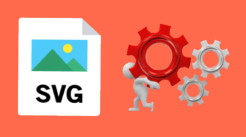 Best Free SVG Optimizer Software to Batch Compress, Minify SVG Files