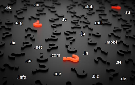 Bulk WhoIs Lookup with These 4 Free Websites