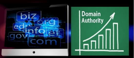 Free Bulk Domain Authority Checker Websites